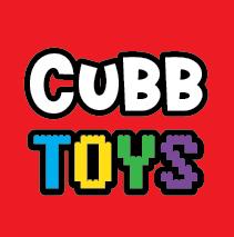 cubb toys